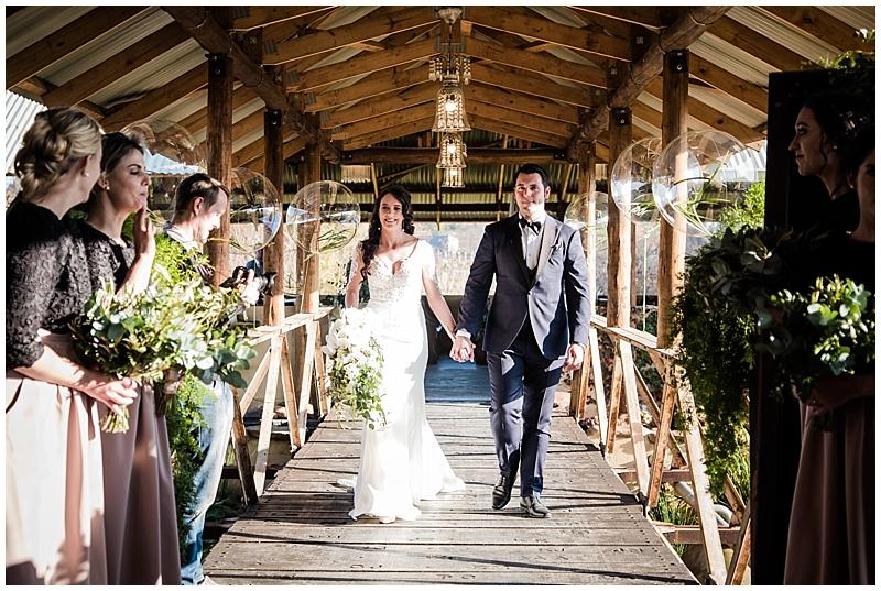 AlexanderSmith-488_AlexanderSmith Best Wedding Photographer.jpg