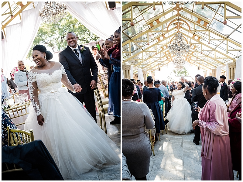 AlexanderSmith-492_AlexanderSmith Best Wedding Photographer-1.jpg