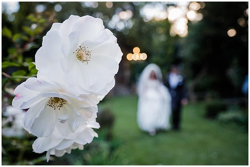 AlexanderSmith-499_AlexanderSmith Best Wedding Photographer.jpg