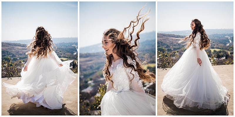AlexanderSmith-501_AlexanderSmith Best Wedding Photographer.jpg