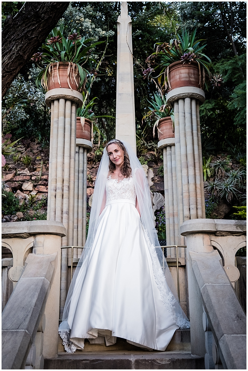 AlexanderSmith-503_AlexanderSmith Best Wedding Photographer.jpg