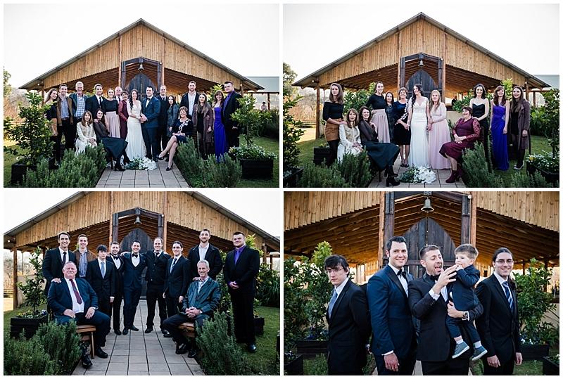 AlexanderSmith-506_AlexanderSmith Best Wedding Photographer.jpg