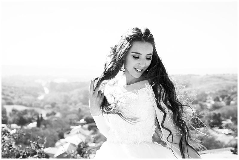 AlexanderSmith-509_AlexanderSmith Best Wedding Photographer.jpg