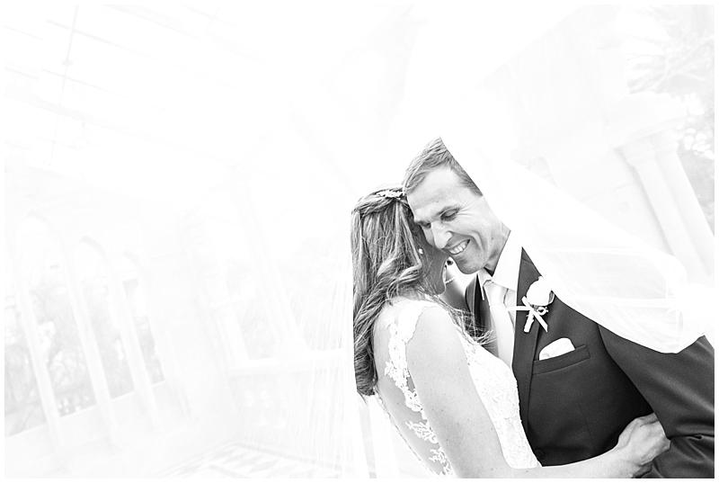 AlexanderSmith-527_AlexanderSmith Best Wedding Photographer-1.jpg