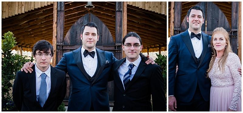 AlexanderSmith-528_AlexanderSmith Best Wedding Photographer.jpg