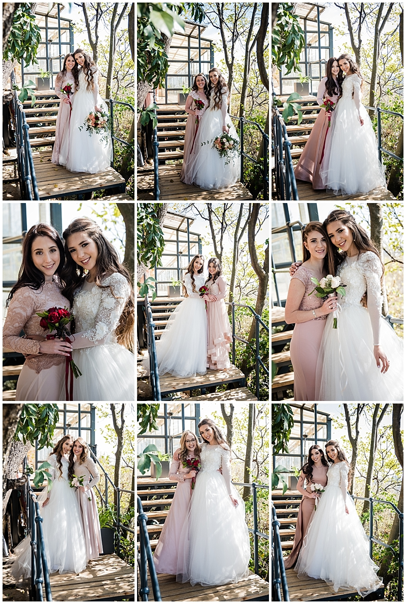 AlexanderSmith-529_AlexanderSmith Best Wedding Photographer.jpg