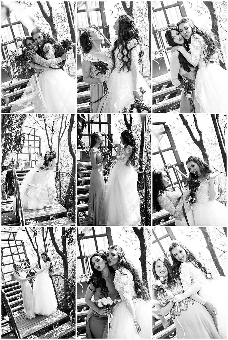 AlexanderSmith-531_AlexanderSmith Best Wedding Photographer-1.jpg