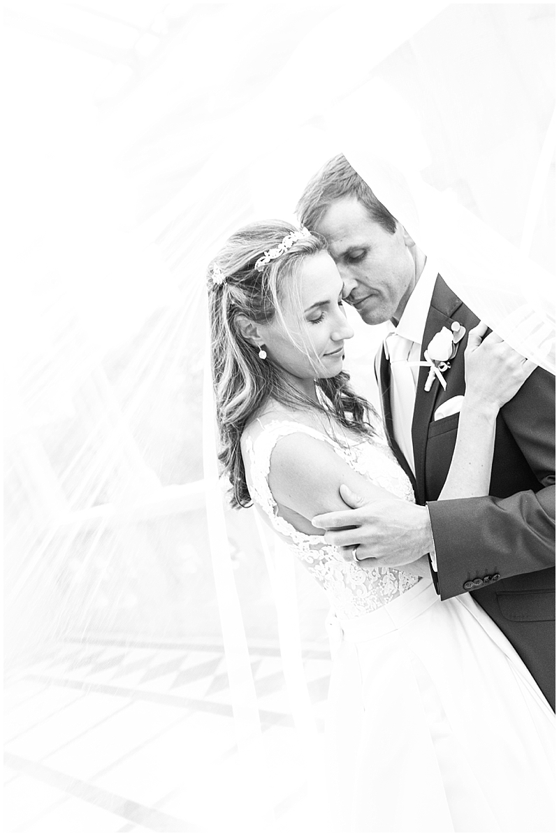 AlexanderSmith-531_AlexanderSmith Best Wedding Photographer.jpg