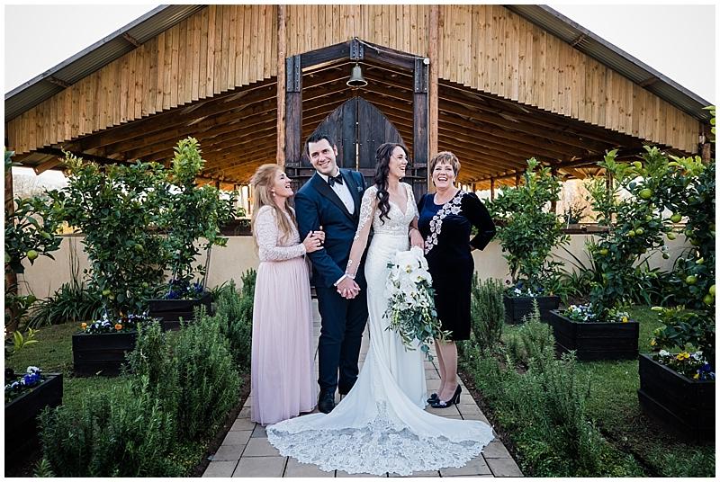 AlexanderSmith-540_AlexanderSmith Best Wedding Photographer.jpg