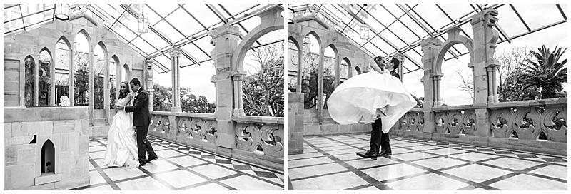 AlexanderSmith-541_AlexanderSmith Best Wedding Photographer.jpg