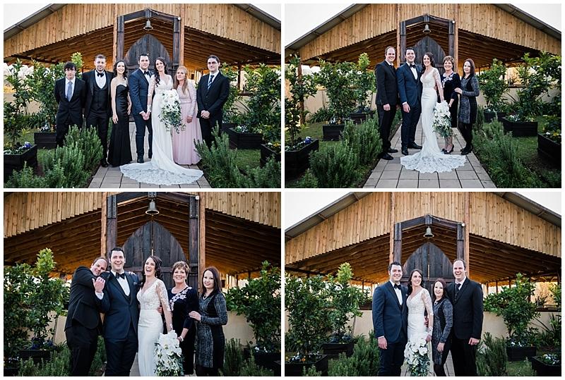 AlexanderSmith-542_AlexanderSmith Best Wedding Photographer-1.jpg