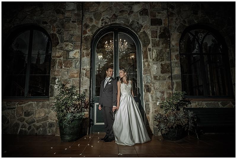 AlexanderSmith-560_AlexanderSmith Best Wedding Photographer.jpg