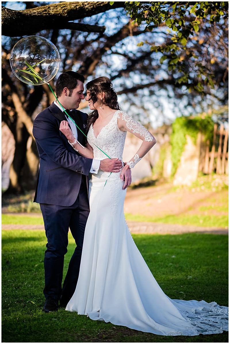AlexanderSmith-561_AlexanderSmith Best Wedding Photographer.jpg