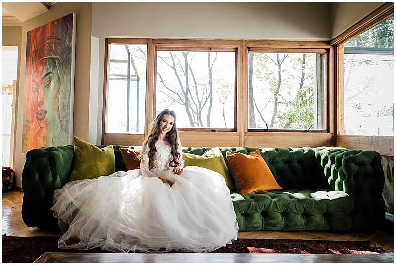 AlexanderSmith-567_AlexanderSmith Best Wedding Photographer-1.jpg