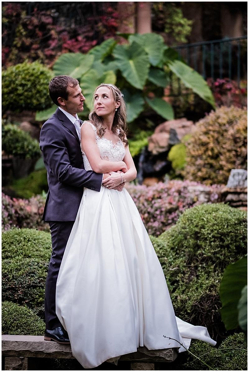 AlexanderSmith-569_AlexanderSmith Best Wedding Photographer.jpg