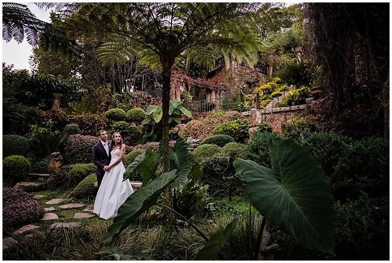 AlexanderSmith-573_AlexanderSmith Best Wedding Photographer.jpg