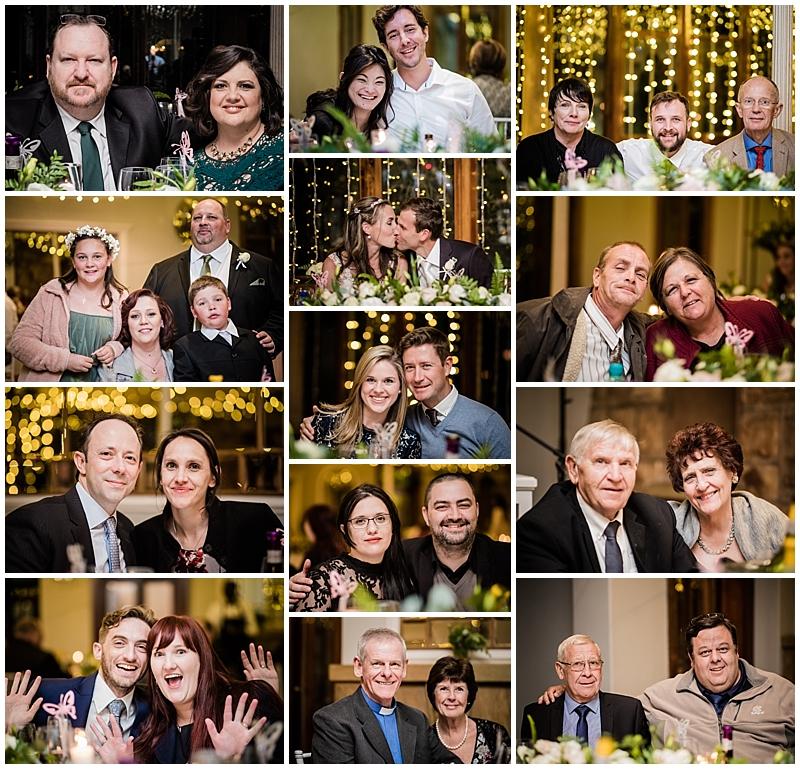 AlexanderSmith-574_AlexanderSmith Best Wedding Photographer.jpg