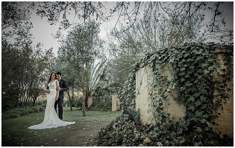 AlexanderSmith-580_AlexanderSmith Best Wedding Photographer.jpg