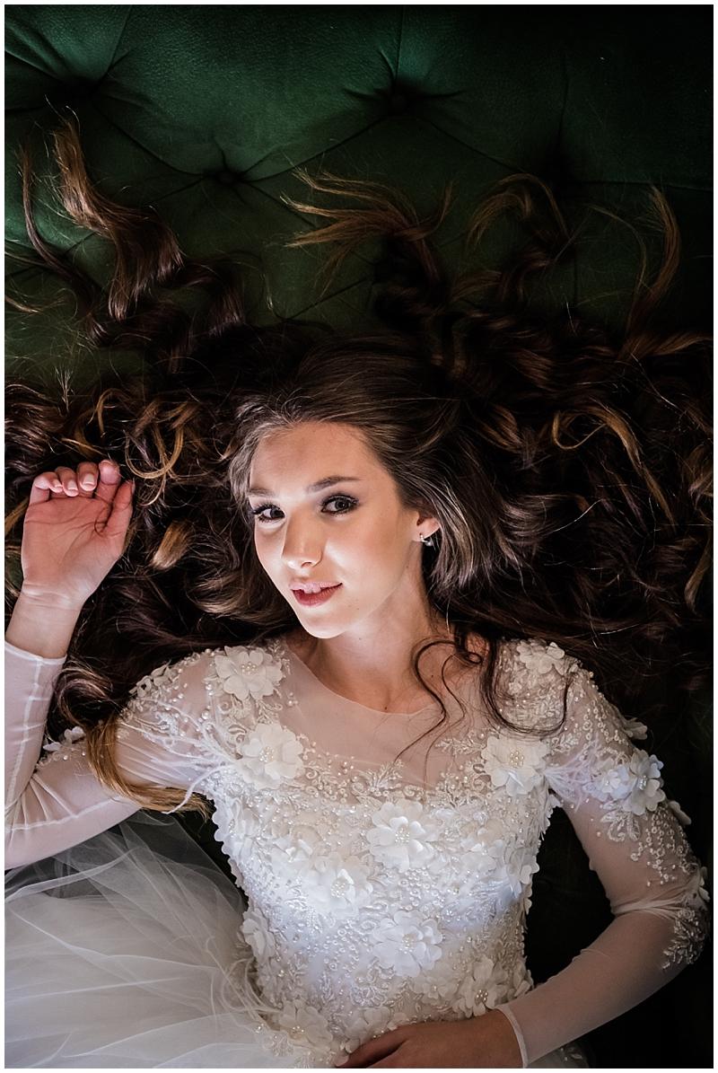 AlexanderSmith-581_AlexanderSmith Best Wedding Photographer.jpg