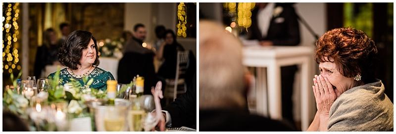 AlexanderSmith-596_AlexanderSmith Best Wedding Photographer.jpg