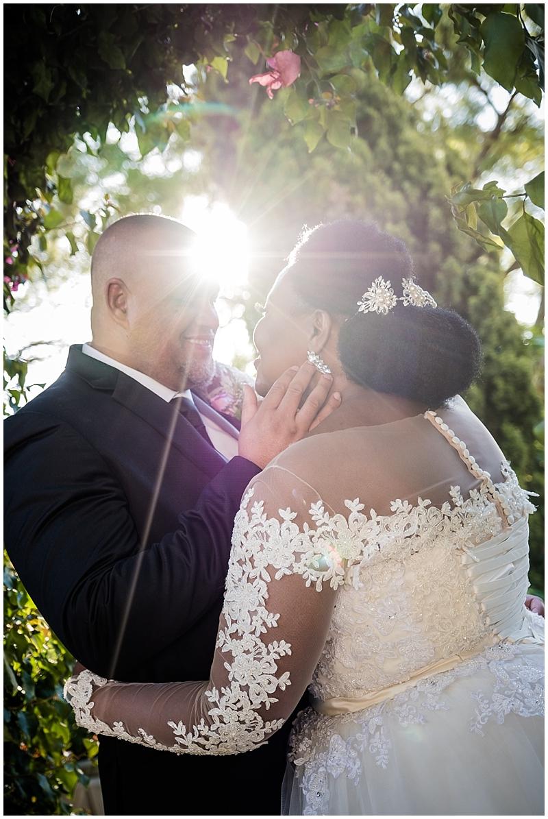 AlexanderSmith-598_AlexanderSmith Best Wedding Photographer.jpg