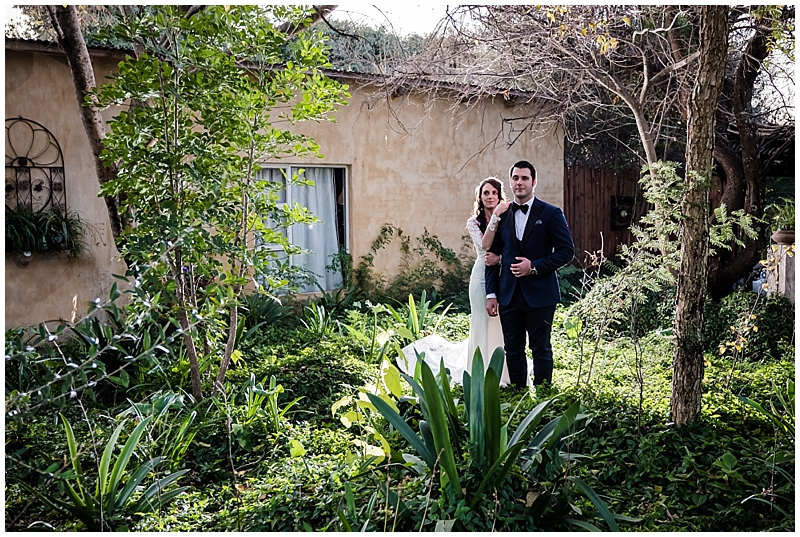 AlexanderSmith-607_AlexanderSmith Best Wedding Photographer.jpg