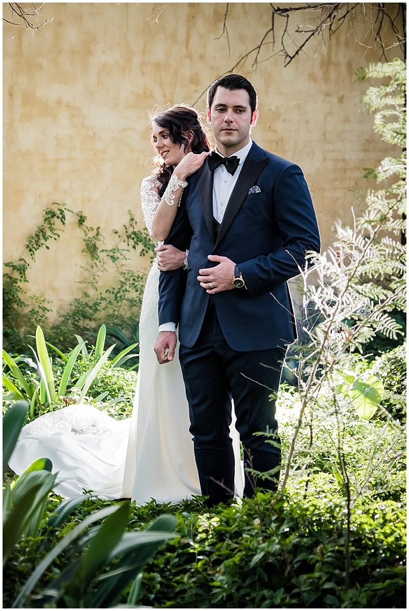 AlexanderSmith-609_AlexanderSmith Best Wedding Photographer.jpg