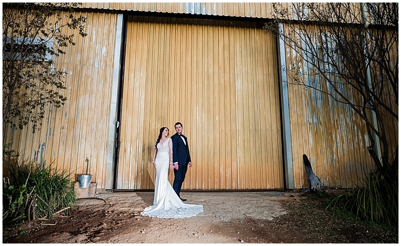 AlexanderSmith-615_AlexanderSmith Best Wedding Photographer-1.jpg