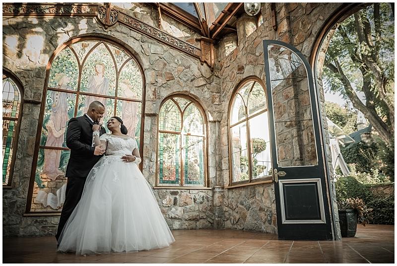 AlexanderSmith-618_AlexanderSmith Best Wedding Photographer-1.jpg