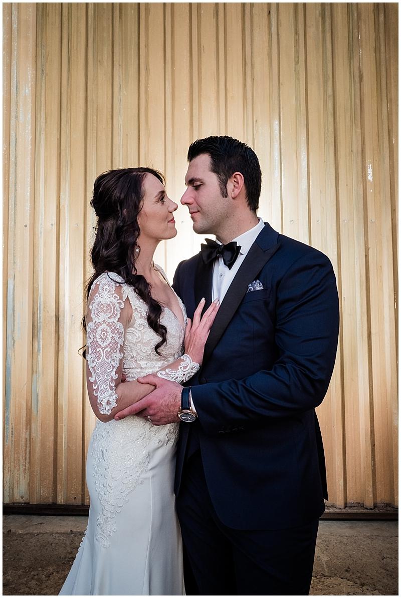 AlexanderSmith-620_AlexanderSmith Best Wedding Photographer.jpg