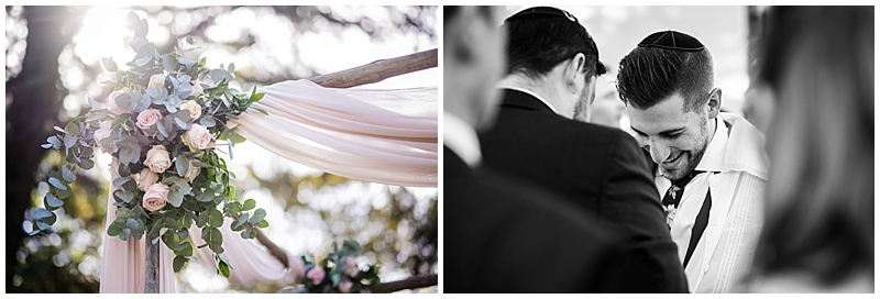 AlexanderSmith-622_AlexanderSmith Best Wedding Photographer.jpg