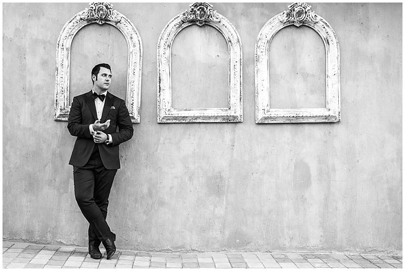 AlexanderSmith-627_AlexanderSmith Best Wedding Photographer.jpg