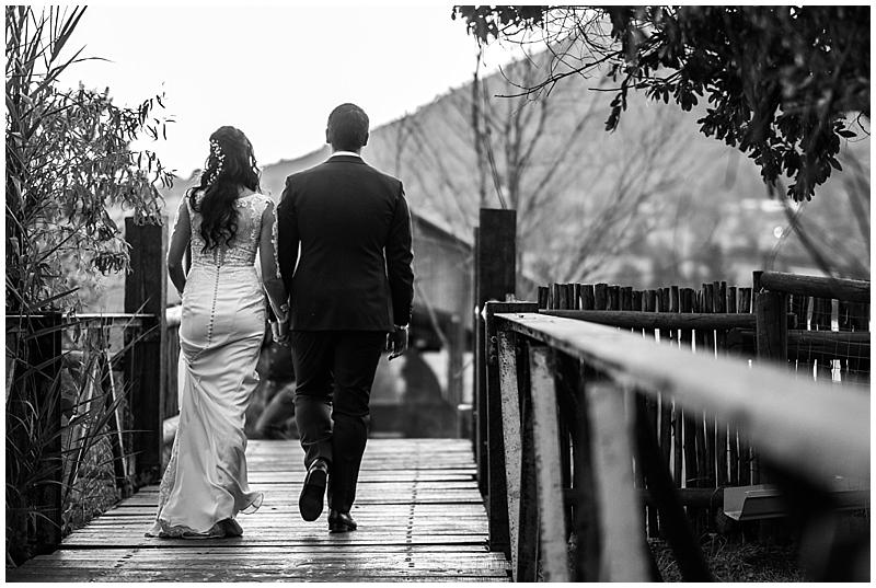 AlexanderSmith-628_AlexanderSmith Best Wedding Photographer.jpg