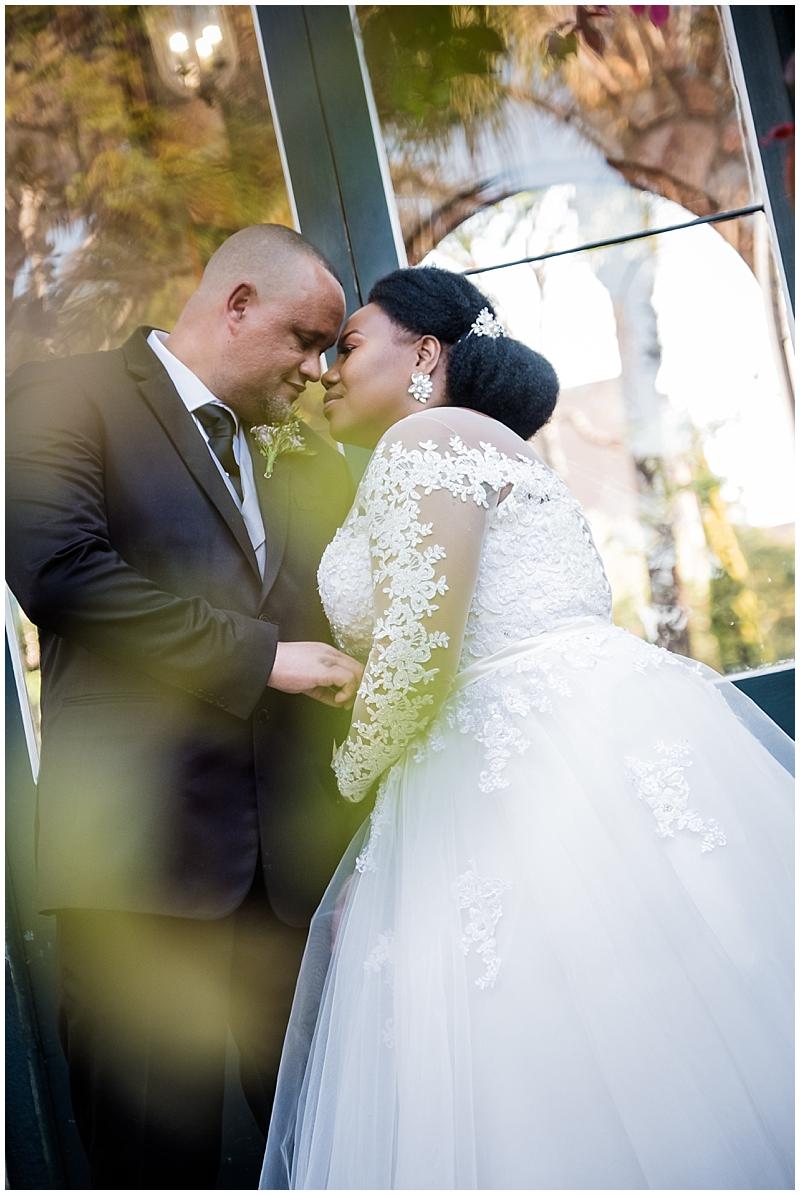 AlexanderSmith-634_AlexanderSmith Best Wedding Photographer.jpg