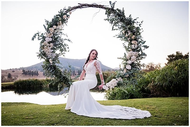AlexanderSmith-644_AlexanderSmith Best Wedding Photographer.jpg