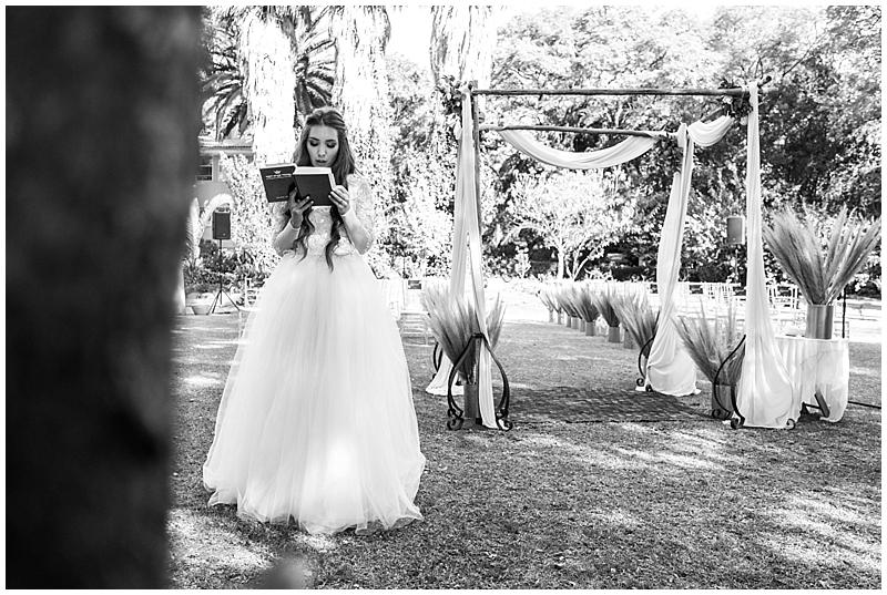 AlexanderSmith-648_AlexanderSmith Best Wedding Photographer-1.jpg