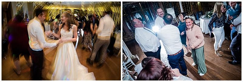 AlexanderSmith-653_AlexanderSmith Best Wedding Photographer.jpg