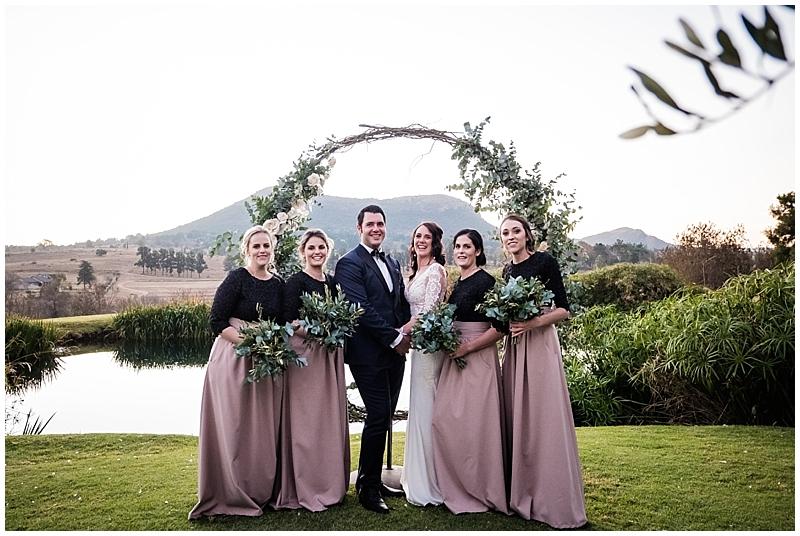 AlexanderSmith-657_AlexanderSmith Best Wedding Photographer-1.jpg