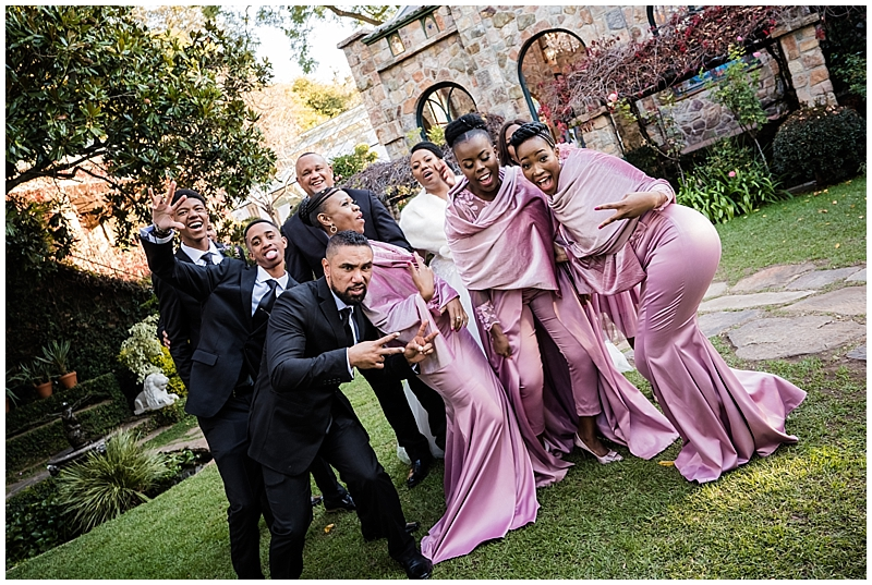 AlexanderSmith-660_AlexanderSmith Best Wedding Photographer.jpg