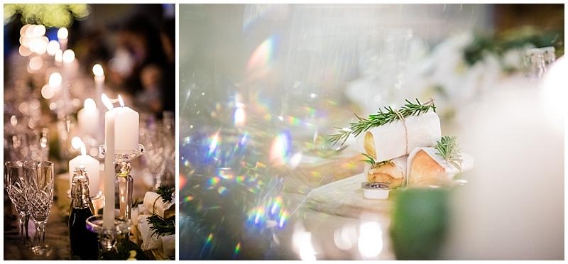 AlexanderSmith-666_AlexanderSmith Best Wedding Photographer.jpg