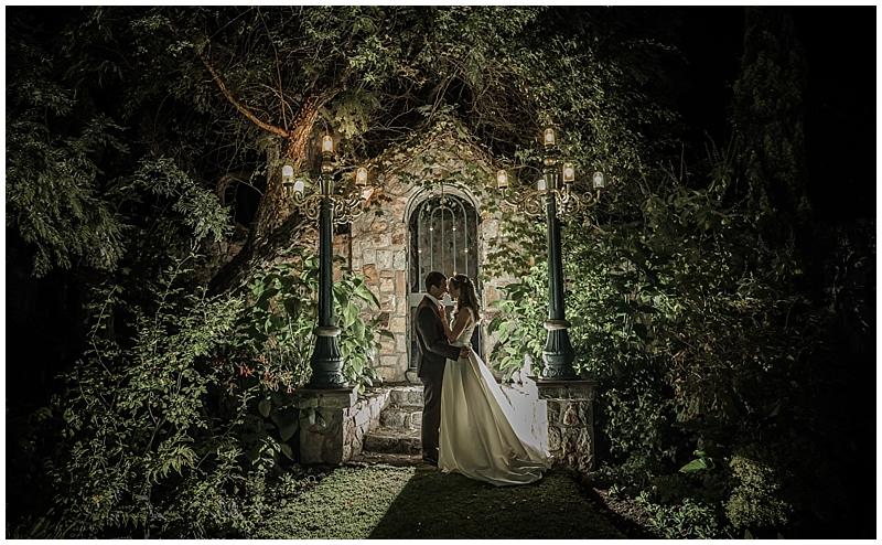 AlexanderSmith-668_AlexanderSmith Best Wedding Photographer-1.jpg