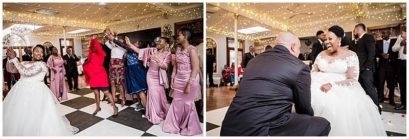 AlexanderSmith-686_AlexanderSmith Best Wedding Photographer.jpg