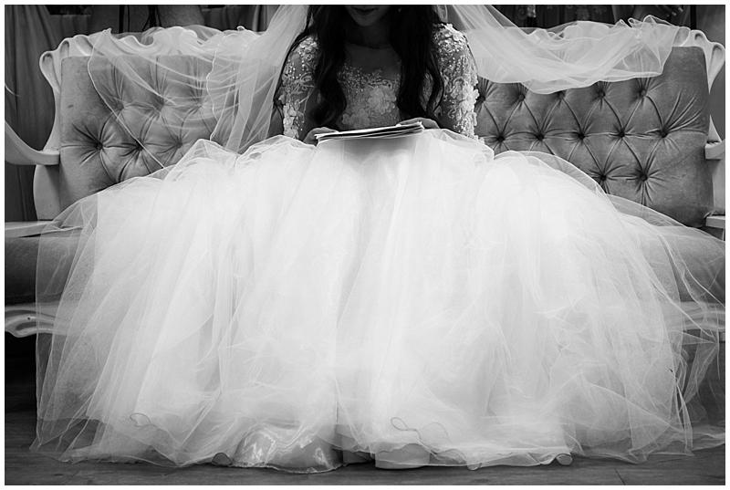 AlexanderSmith-697_AlexanderSmith Best Wedding Photographer.jpg