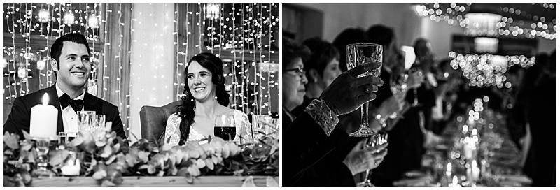 AlexanderSmith-714_AlexanderSmith Best Wedding Photographer.jpg