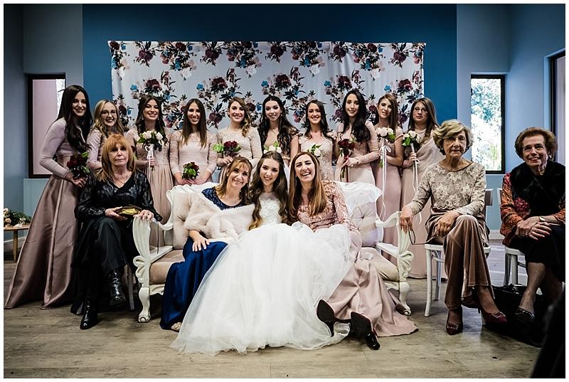AlexanderSmith-727_AlexanderSmith Best Wedding Photographer.jpg