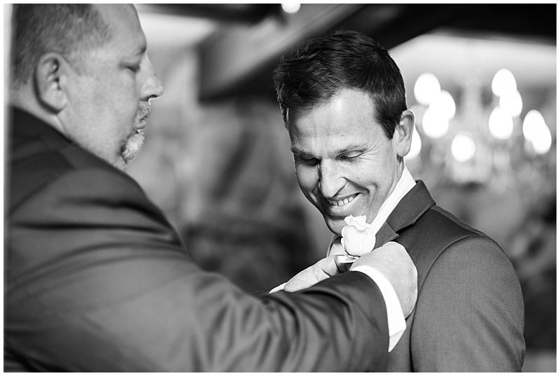 AlexanderSmith-73_AlexanderSmith Best Wedding Photographer.jpg