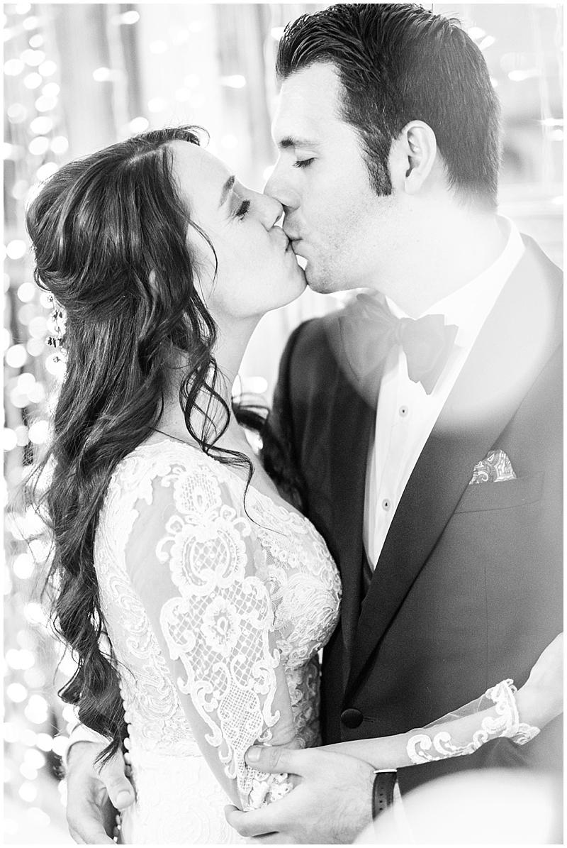 AlexanderSmith-751_AlexanderSmith Best Wedding Photographer.jpg