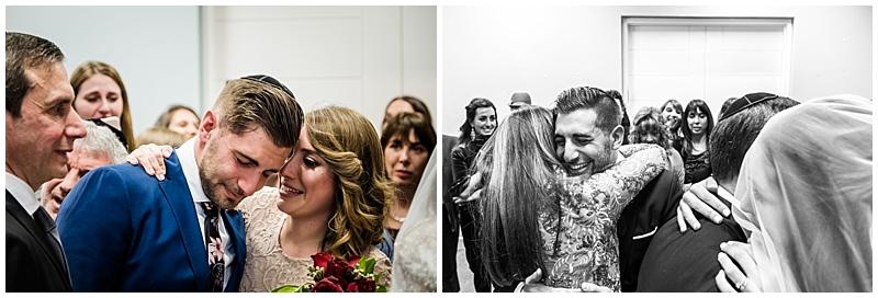 AlexanderSmith-756_AlexanderSmith Best Wedding Photographer.jpg