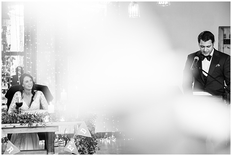 AlexanderSmith-773_AlexanderSmith Best Wedding Photographer-1.jpg