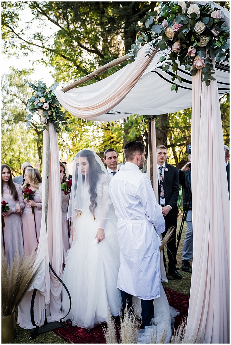 AlexanderSmith-789_AlexanderSmith Best Wedding Photographer-1.jpg